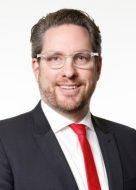 Stephan Reinders, S Finanz Euskirchen GmbH