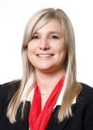 Alexandra Backer, S Finanz Euskirchen GmbH